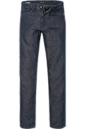 Otto Kern Jeans Ray 7011/81700/60