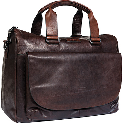 JOOP! Minowa Demian Brief Bag 4140002078/700