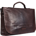 JOOP! Minowa Kreon Brief Bag 4140002079/700