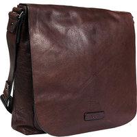 JOOP! Minowa Miron Flap Bag