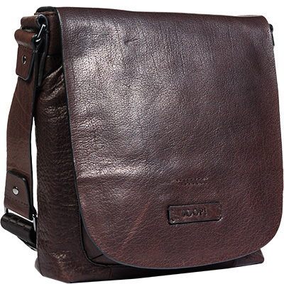 JOOP! Minowa Paris Flap Bag 4140002083/700