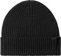 Calvin Klein Mütze