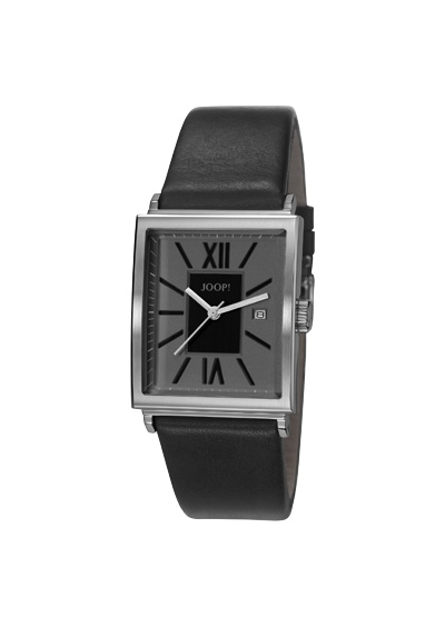 JOOP! Uhr Executive JP101421001