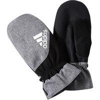 adidas Golf Handschuhe black