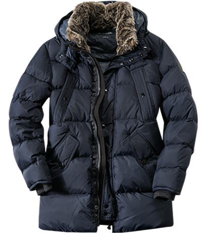 Marc O'Polo Parka 530/1200/70244/898