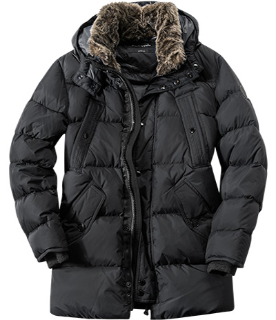 Marc O'Polo Parka 530/1200/70244/990