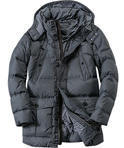 Marc O'Polo Parka 530/1200/70230/967