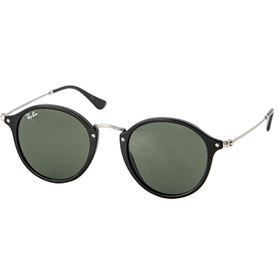 Ray Ban Brille 0RB2447/901/3N