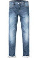 MUSTANG Jeans Oregon Tapered 3112/5619/088