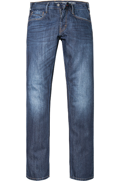 MUSTANG Jeans Oregon Straight 3115/5025/092