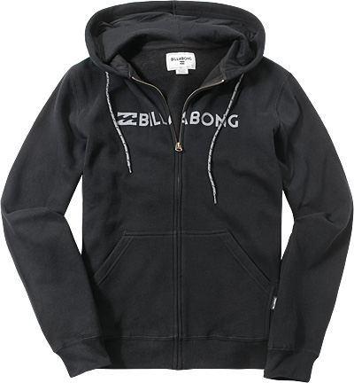 BILLABONG Sweatjacke U1ZH10BIF5/19