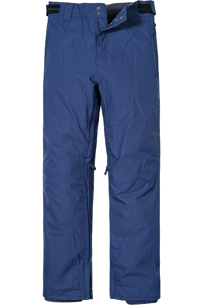 BILLABONG Hose U6PM01BIF5/900