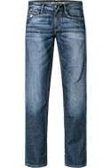 MUSTANG Jeans Oregon Straight 3115/5609/96