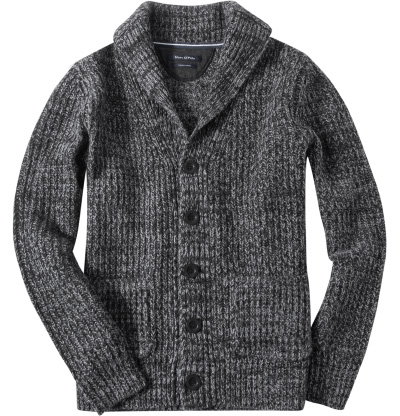 Marc O'Polo Cardigan 530/6192/61212/989