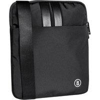 Bogner BLM FX-Sholder Bag flat