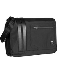 Bogner BLM FX-Messenger Bag