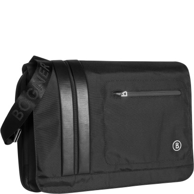 Bogner BLM FX-Messenger Bag 169/3964/001