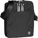 Bogner BLM FX-Shoulder Bag 169/3962/001