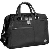 Bogner BLM FX-Laptop Bag S