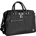 Bogner BLM FX-Laptop Bag S 169/3965/001