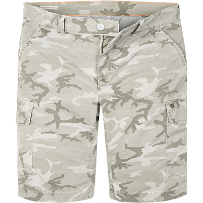 Mason's Shorts 2BE22145N/CBE19S5/482