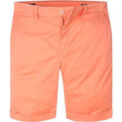 Mason's Shorts 9BE3C1483MH/CBE700/668