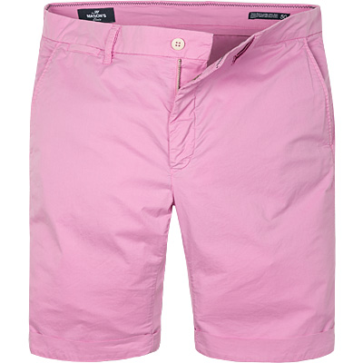 Mason's Shorts 9BE3C1483MH/CBE700/670