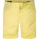 Mason's Shorts 9BE3C1483MH/CBE700/669