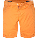 Mason's Shorts 9BE3C1483MH/CBE700/562