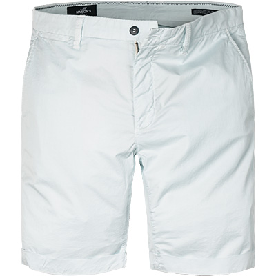 Mason's Shorts 9BE3C1483MH/CBE700/549