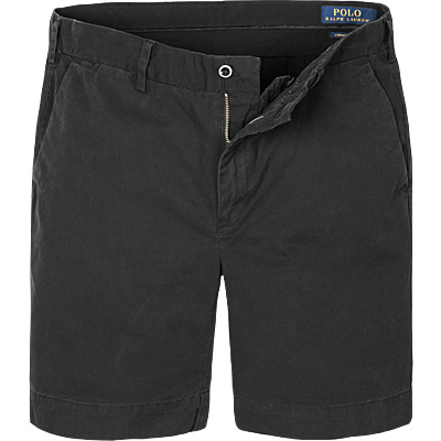Polo Ralph Lauren Shorts A22-HS514/CR267/A00PB
