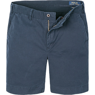 Polo Ralph Lauren Shorts A22-HS514/CR267/A4499