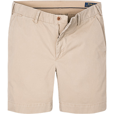 Polo Ralph Lauren Shorts A22-HS514/CR267/B3630