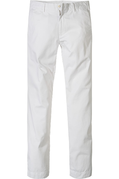 Polo Ralph Lauren Chino A20-PS5BC/CR267/A1000