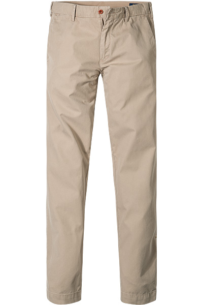 Polo Ralph Lauren Chino A20-PS5BC/CR267/B3630 Sale Angebote