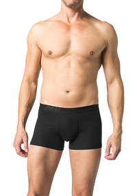bruno banani Perfect Line Short