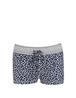 Jockey Damen Shorts 853026H/977