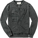 DENIM&SUPPLY Sweatshirt M14-DS306/DS225/W0DS1