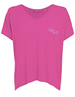 Jockey Damen T-Shirt 853058H/735