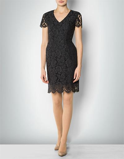 Tommy Hilfiger Damen Kleid WW0WW11024
