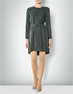 Marc O'Polo Damen Kleid 510/1109/21263/495