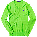 Polo Ralph Lauren Pullover A40-S4603/C4782/A3CHA