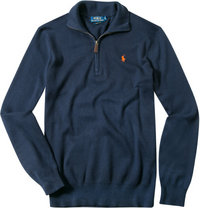 Polo Ralph Lauren Troyer