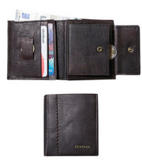 Strellson Walker BillFold