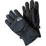 Quiksilver Handschuhe EQYHN03022/KVJ0