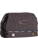 camel active Journey Kulturtasche B00/401/20