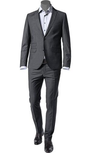 club of gents anzug bestellen. Black Bedroom Furniture Sets. Home Design Ideas