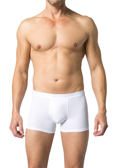 bruno banani Perfect Line Short 2201/1499/1