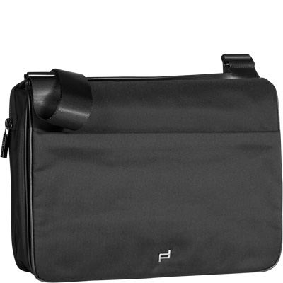 PORSCHE DESIGN ShoulderBag MFH 4090001605/900