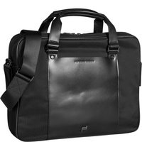 PORSCHE DESIGN Brief Bag
